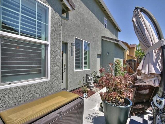 Off Market   28565 Anchorage Lane Hayward, CA 94545 16