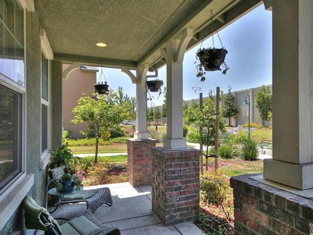 Off Market   28565 Anchorage Lane Hayward, CA 94545 17