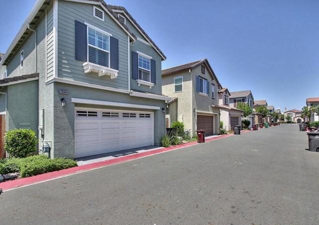 Off Market   28565 Anchorage Lane Hayward, CA 94545 18