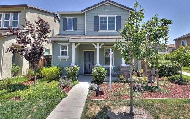 Off Market   28565 Anchorage Lane Hayward, CA 94545 21