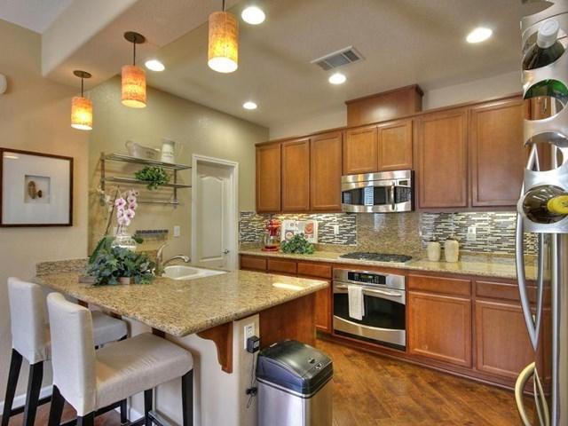 Off Market   28565 Anchorage Lane Hayward, CA 94545 6