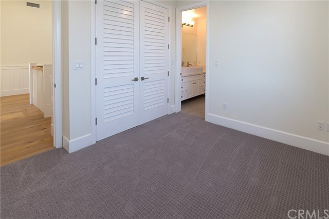Closed | 1621 23rd  Street Manhattan Beach, CA 90266 37