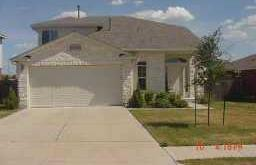 Leased | 14909 Earl Grey LN Pflugerville, TX 78660 0