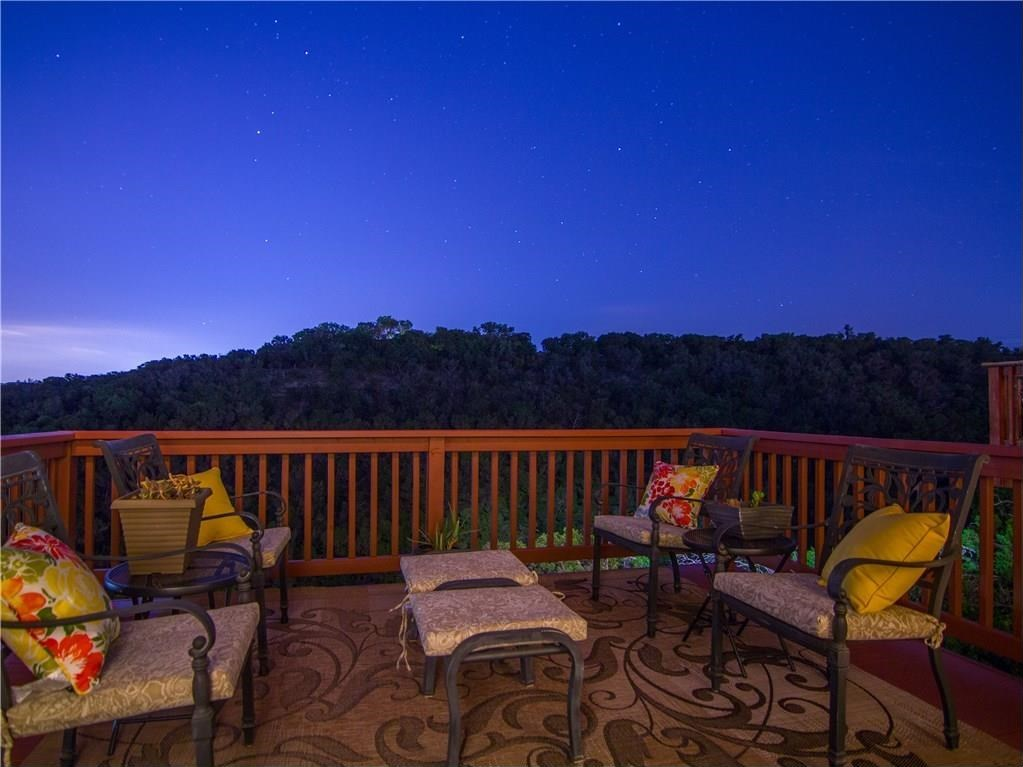 Sold Property | 220 Sunrise Ridge CV #1802 Austin, TX 78738 0