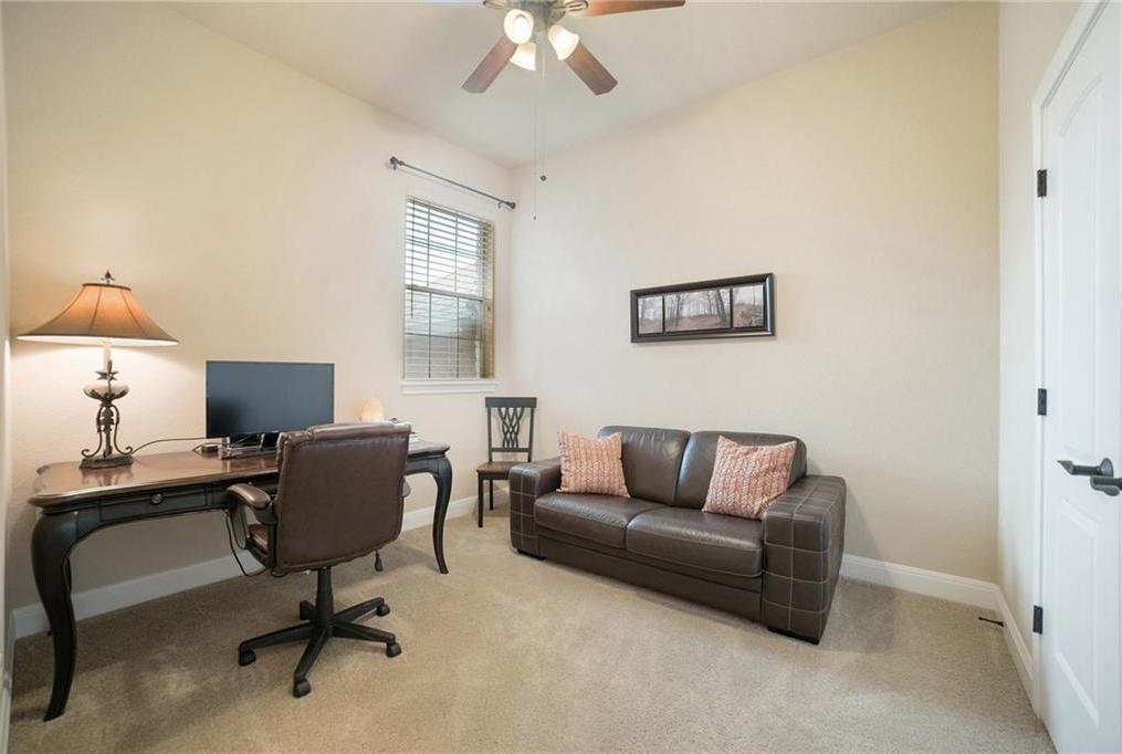 Sold Property | 220 Sunrise Ridge CV #1802 Austin, TX 78738 14