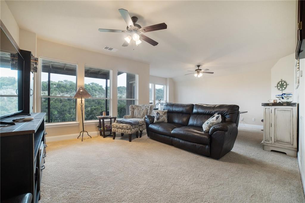 Sold Property | 220 Sunrise Ridge CV #1802 Austin, TX 78738 15