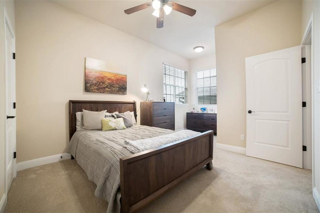 Sold Property | 220 Sunrise Ridge CV #1802 Austin, TX 78738 16