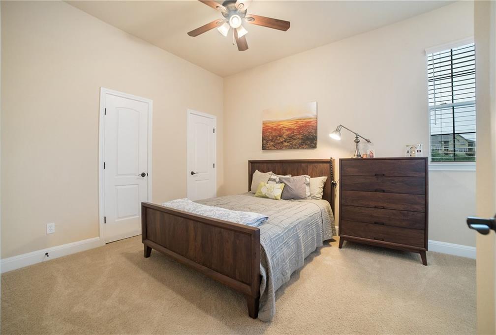 Sold Property | 220 Sunrise Ridge CV #1802 Austin, TX 78738 18