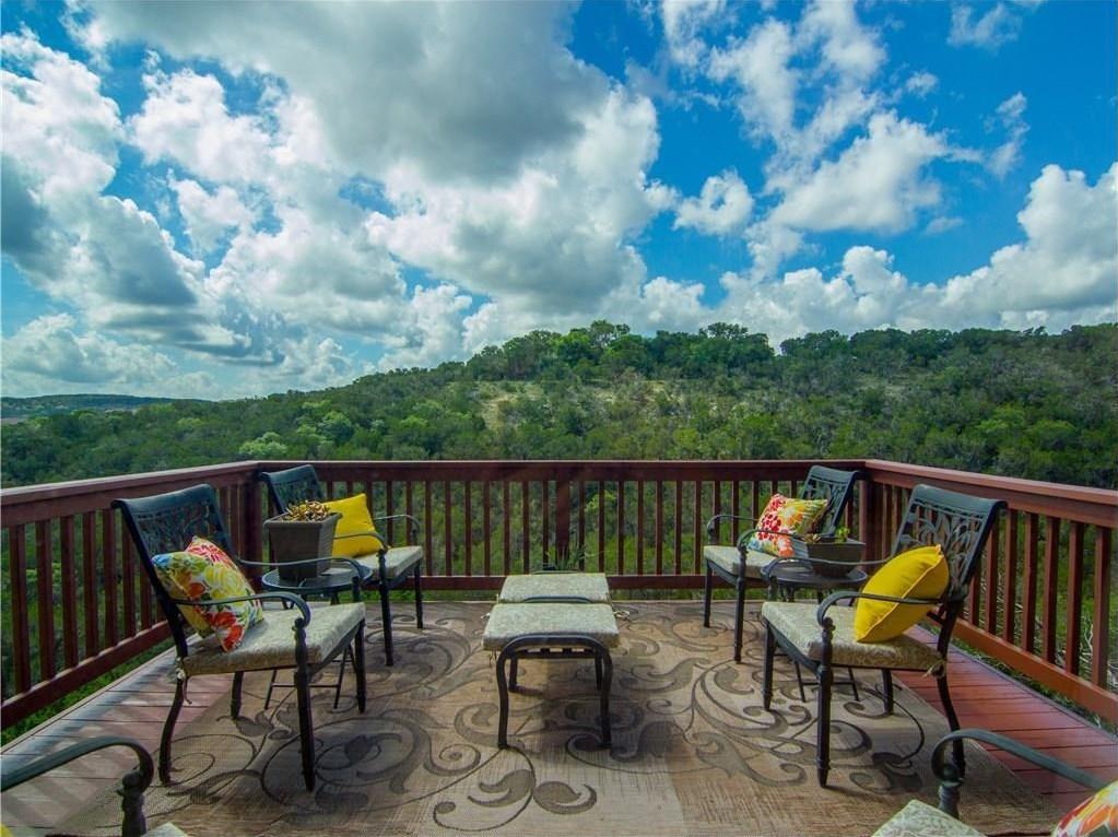 Sold Property | 220 Sunrise Ridge CV #1802 Austin, TX 78738 20