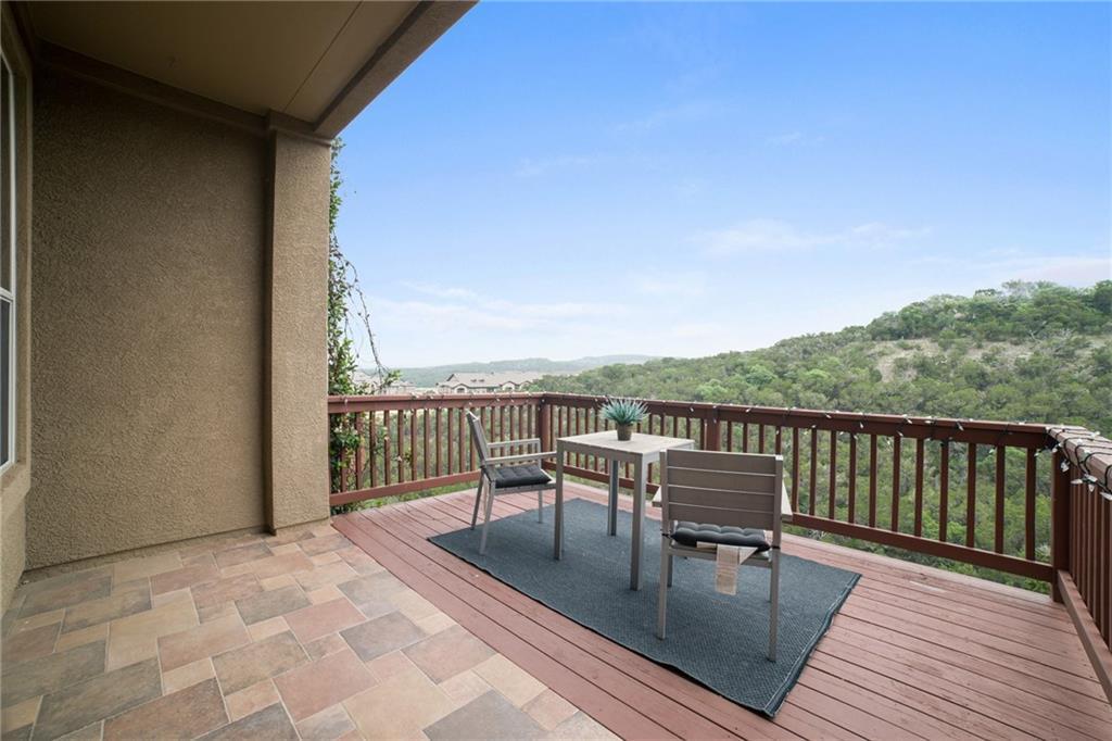 Sold Property | 220 Sunrise Ridge CV #1802 Austin, TX 78738 21