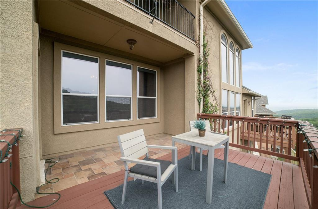 Sold Property | 220 Sunrise Ridge CV #1802 Austin, TX 78738 22