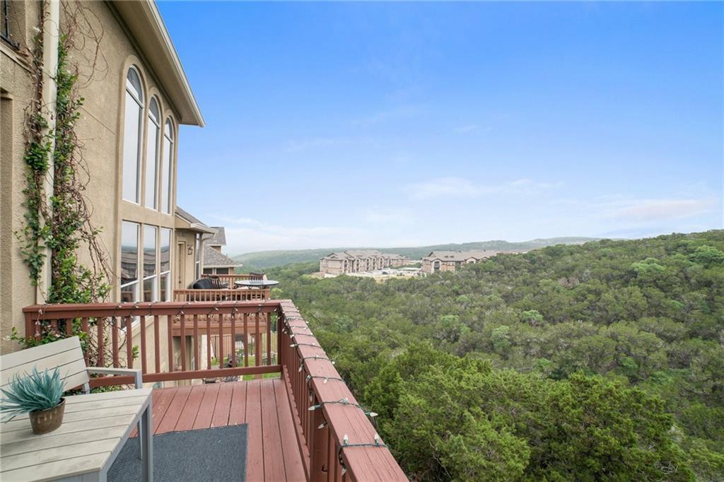 Sold Property | 220 Sunrise Ridge CV #1802 Austin, TX 78738 23