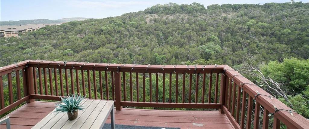 Sold Property | 220 Sunrise Ridge CV #1802 Austin, TX 78738 24