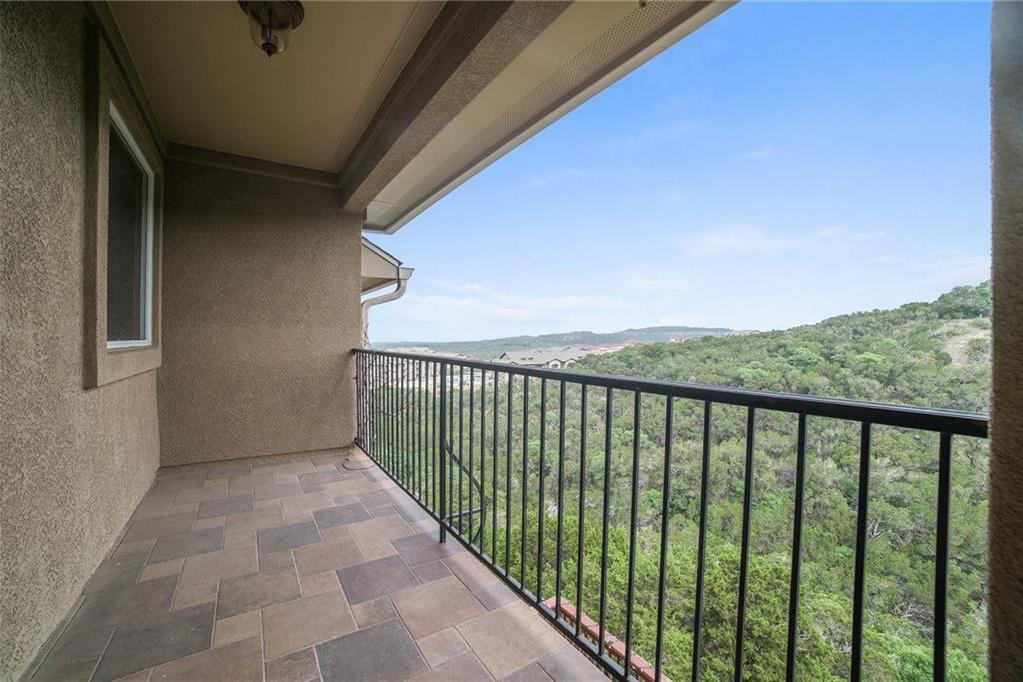 Sold Property | 220 Sunrise Ridge CV #1802 Austin, TX 78738 25