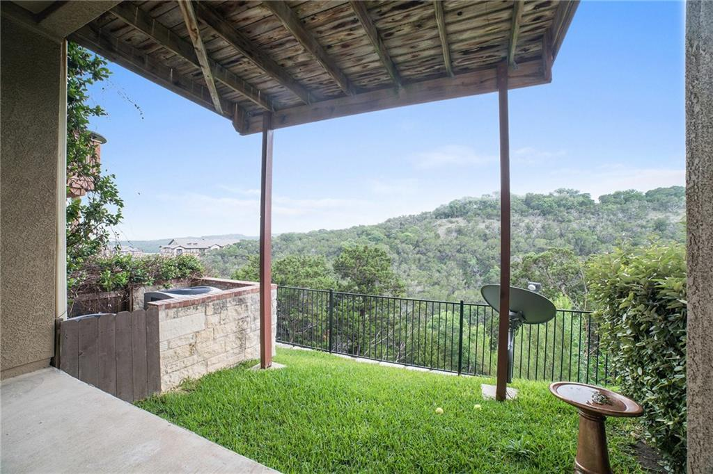 Sold Property | 220 Sunrise Ridge CV #1802 Austin, TX 78738 26