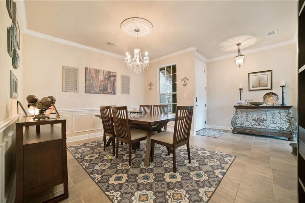 Sold Property | 220 Sunrise Ridge CV #1802 Austin, TX 78738 3