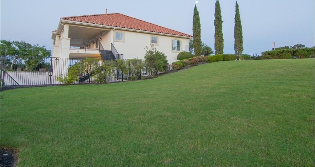 Sold Property | 220 Sunrise Ridge CV #1802 Austin, TX 78738 32