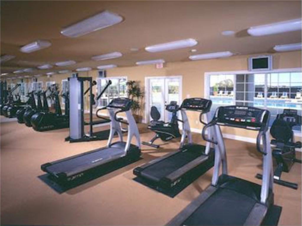 Sold Property | 220 Sunrise Ridge CV #1802 Austin, TX 78738 34
