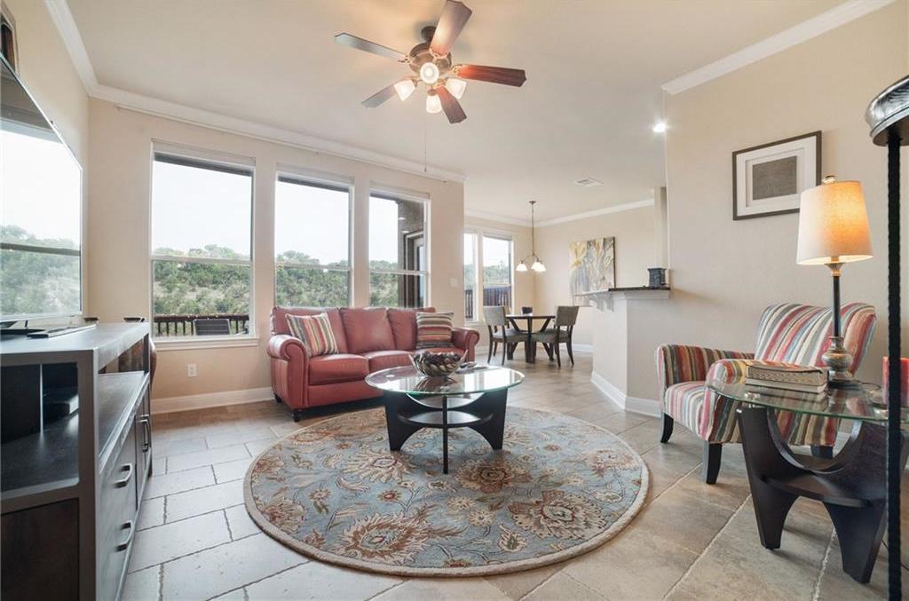 Sold Property | 220 Sunrise Ridge CV #1802 Austin, TX 78738 4
