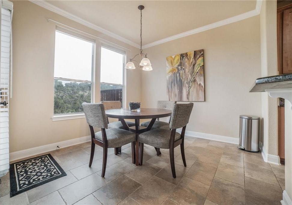 Sold Property | 220 Sunrise Ridge CV #1802 Austin, TX 78738 8