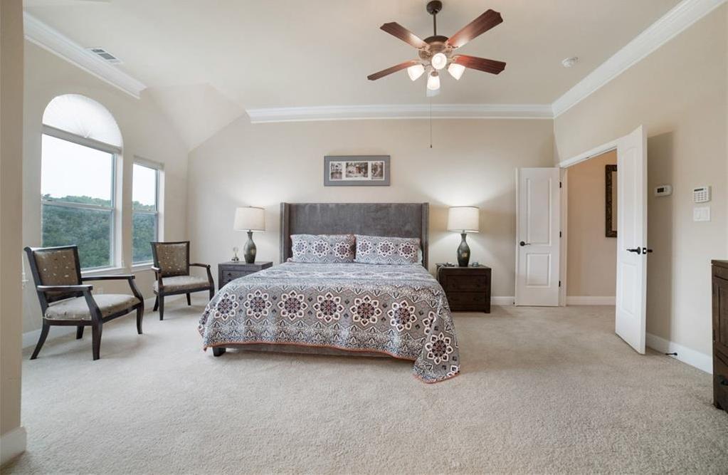 Sold Property | 220 Sunrise Ridge CV #1802 Austin, TX 78738 9