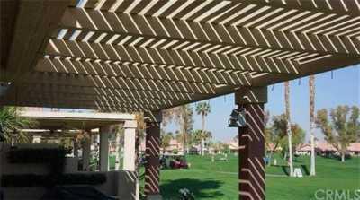 Active | 76734 Minaret Way Palm Desert, CA 92211 19