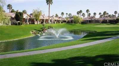 Active | 76734 Minaret Way Palm Desert, CA 92211 21
