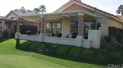 Active | 76734 Minaret Way Palm Desert, CA 92211 22