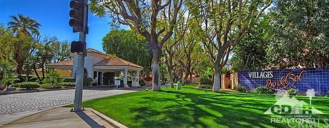 Off Market | 69534 Siena Court Cathedral City, CA 92234 2