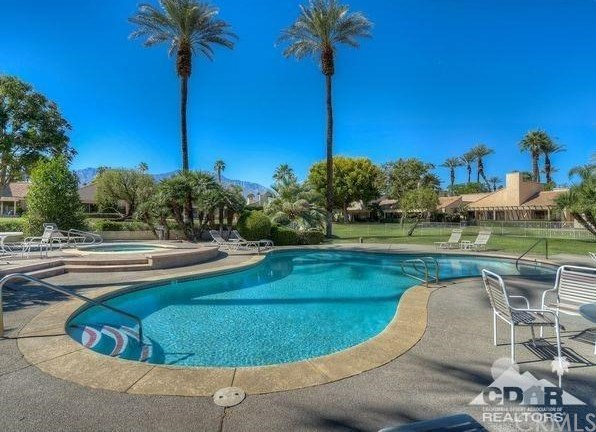 Off Market | 69534 Siena Court Cathedral City, CA 92234 21