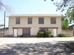 Leased | 1914 HEARTHSIDE Drive #102 Austin,  78757 0
