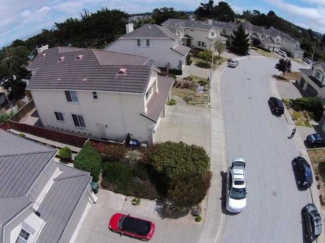Off Market | 312 Castile Way South San Francisco, CA 94080 5