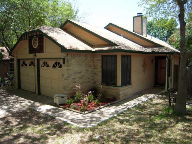 Sold Property | 11607 Pearwood PL Austin, TX 78758 0