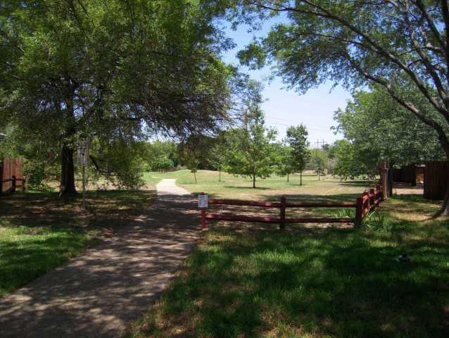 Sold Property | 11607 Pearwood PL Austin, TX 78758 10