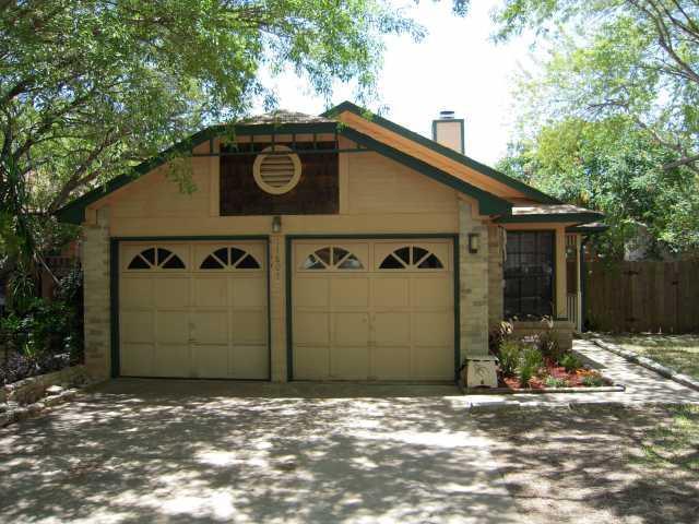 Sold Property | 11607 Pearwood PL Austin, TX 78758 2
