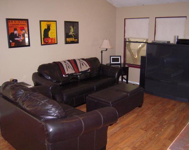 Sold Property | 11607 Pearwood PL Austin, TX 78758 3