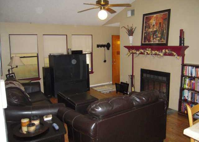 Sold Property | 11607 Pearwood PL Austin, TX 78758 4
