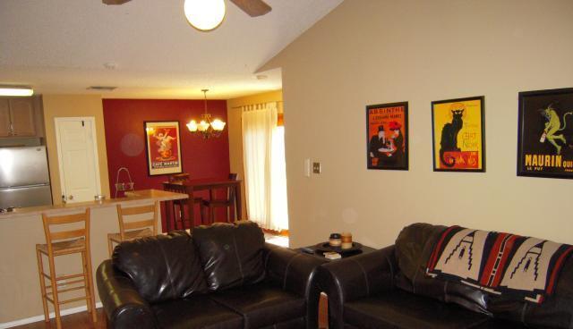 Sold Property | 11607 Pearwood PL Austin, TX 78758 5