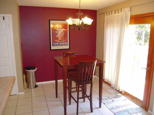Sold Property | 11607 Pearwood PL Austin, TX 78758 6