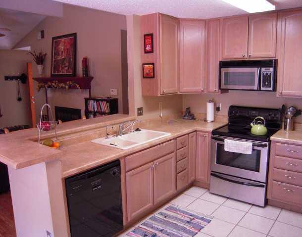 Sold Property | 11607 Pearwood PL Austin, TX 78758 7