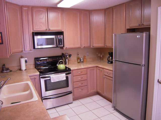 Sold Property | 11607 Pearwood PL Austin, TX 78758 8
