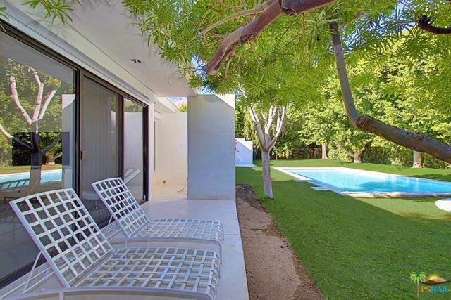 Active | 488 VIA ALTAMIRA  Palm Springs, CA 92262 38