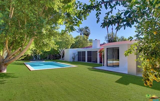 Off Market | 488 VIA ALTAMIRA  Palm Springs, CA 92262 42