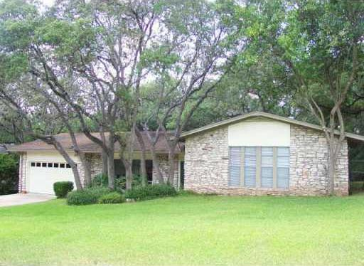Sold Property | 4823 Timberline DR Rollingwood, TX 78746 0