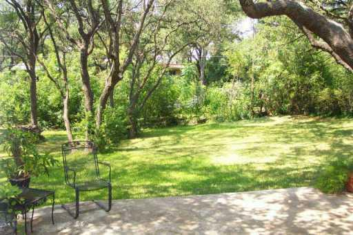 Sold Property | 4823 Timberline DR Rollingwood, TX 78746 1