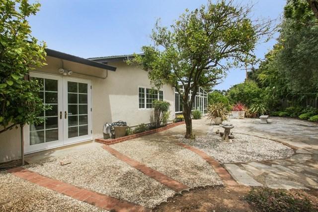 Off Market   1892 Middleton Avenue Los Altos, CA 94024 51