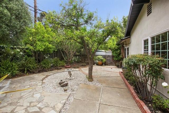 Off Market   1892 Middleton Avenue Los Altos, CA 94024 56