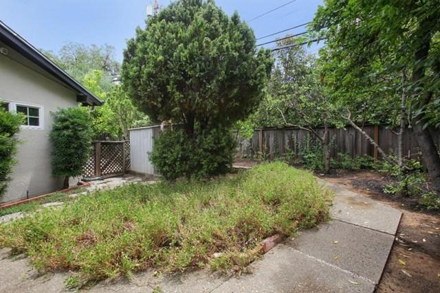 Off Market   1892 Middleton Avenue Los Altos, CA 94024 58