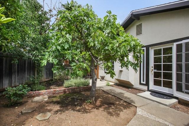 Off Market   1892 Middleton Avenue Los Altos, CA 94024 61