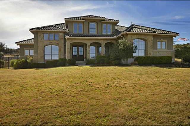 Sold Property   6021 Pirun CT Austin, TX 78735 0